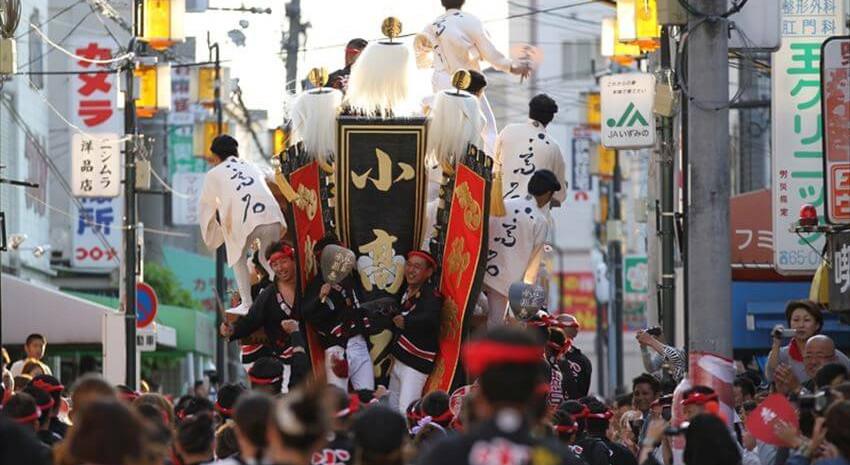 jiguruma_06.jpg