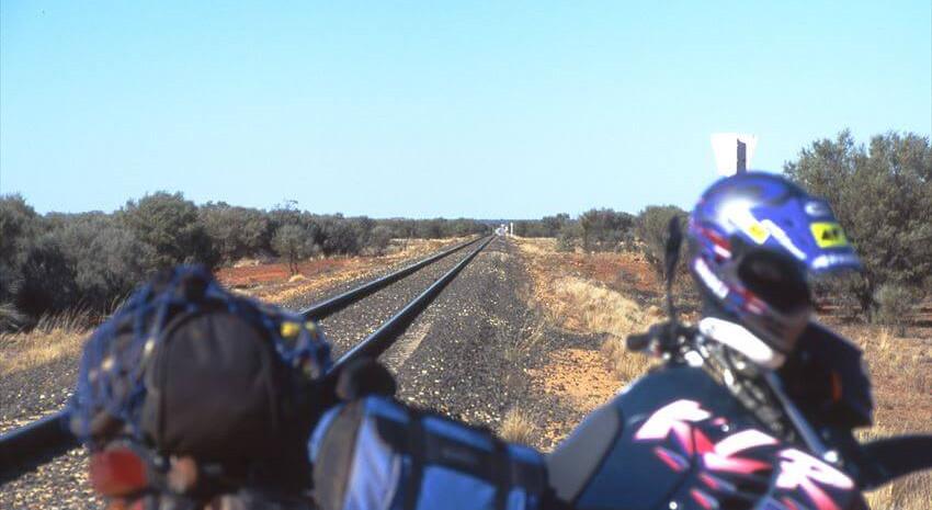 outback_03.jpg