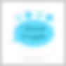 ISD_logo.png