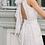 Thumbnail: Bridal Jumpsuit