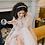 Thumbnail: Amelia Bridal Coat