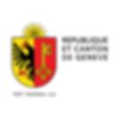 Logo_Canton_de_Genève.png