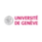 Logo_Université_de_Genève.png