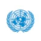 Logo UN.png