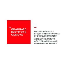 Logo IHEID.png