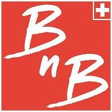bnb image.jpg