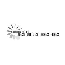 Logo CGTF.png