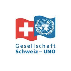 Logo GSUN.png