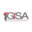Logo GISA.png
