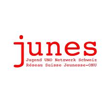 Logo Junes.png