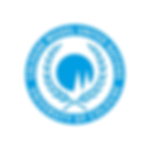 Logo CologneMUN.png