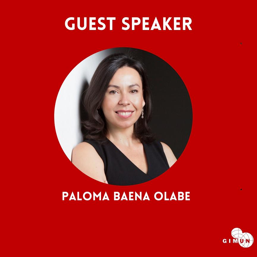 guest speaker 1.png