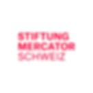 Logo Mercator.png