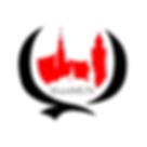 Logo HamMUN 2019.png