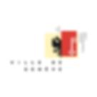 Logo_Ville_de_Genève.png