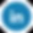 iconfinder_linkedin_373424.png