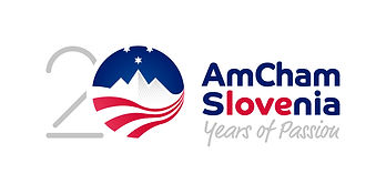 20-Years-of-Passion+AmCham_RGB.jpg