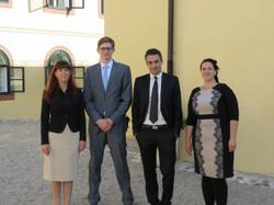 reg.obisk vlade (1)