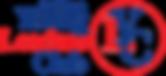 YLC_logotip_Png.png