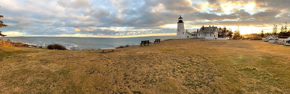 lighthouse3.jpg