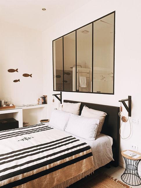 Maestrale Room.jpg