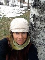 Suzanne Loeffler