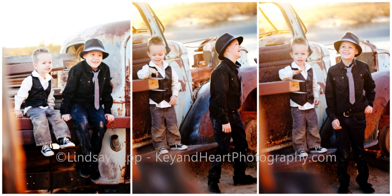 boys+(Copy).jpg
