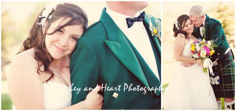 Brandie+and+Ricky+april+21,+2012+(Copy).jpg