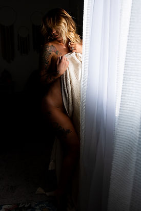 IMG_7138 Lindsay Renee Photography, Octo