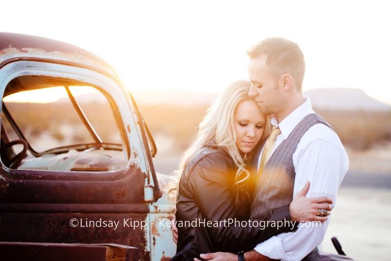 IMG_3065+Key+and+Heart+Photography+November+03,+2012+3+(Copy).jpg