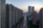 Screen Shot 2019-09-14 at 8.41.18 PM.png