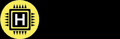Haber-logo-banner.png