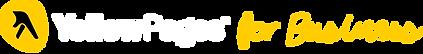 logo-ypg-footer_en.png