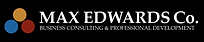 Max Edwards LOGO Official.png