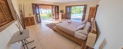 Las Terrenas Bedroom