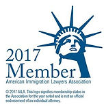 2017 AILA Member - Immigration Lawyers USA