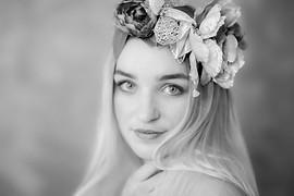 Paige-Henderson-Studio-Lilli-11.jpg
