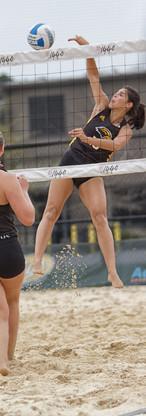 Paige Henderson Studio College Volleyball-8.jpg