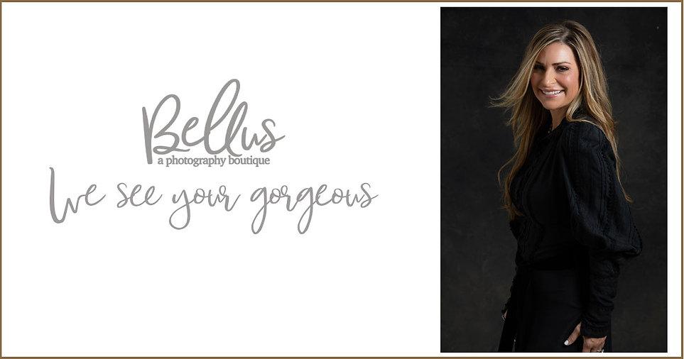 bellus-a-photography-boutique-mandeville