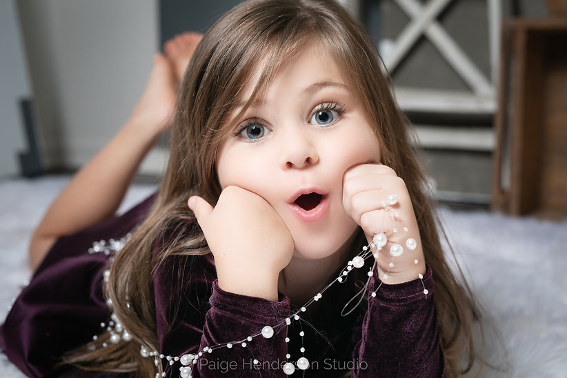 Paige-Henderson-Studio-childrens-portrai