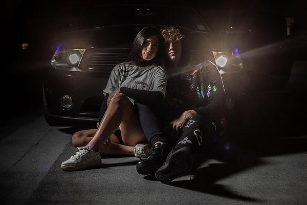 Jack-Mikayla-Car-Shoot-2021.jpg