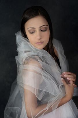 Paige_Henderson_Studio_Katilin_Portrait.