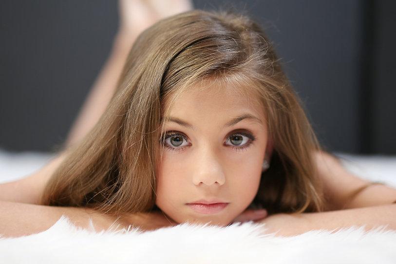 Paige-Henderson-Studio-family-7.jpg
