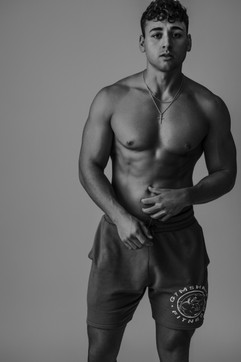 bellus-a-photography-boutique-athlete-portrait.jpg