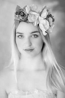 Paige-Henderson-Studio-Lilli-7.jpg