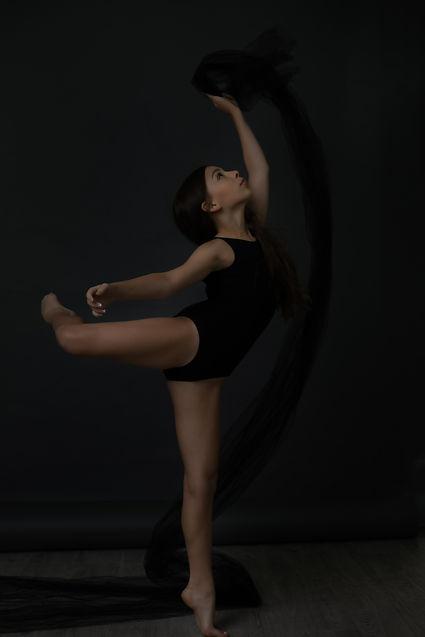 bellus-a photography boutique dance portrait session-1.jpg
