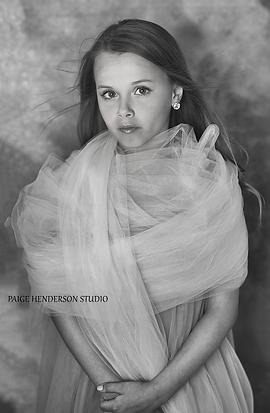 Paige-Henderson-Studio-Dancer.png