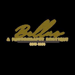 Grey Initial letter Script Brand Logo copy.png