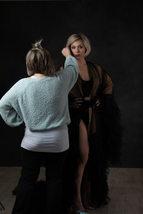 Bellus-A-Photography-boutique-bts-3467.j