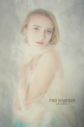 Paige-Henderson-Studio-fine-art.jpg